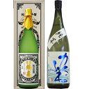 越後鶴亀超特醸1800mlかたふね純米1800ml2本セット日本酒飲み比べセット