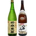 岡山県の地酒・日本酒