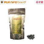 マグマンE300g(粒状約1000粒) 中山栄基先生開発 BIE野生植物ミネラルマグマン+エンザイム