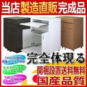 サービス オールインワン パソコン ルーター ファックス プリンター