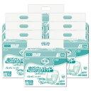 リブドゥコーポレーション 業務用 リフレ やわらかぴったりパッド レギュラー 16459 30枚×8袋 尿取りパッド 尿漏れパッド 紙おむつ ケース販売