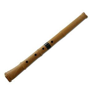 和楽器, 尺八  18 :D