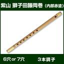 Shishidata3