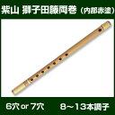 Shishidata8