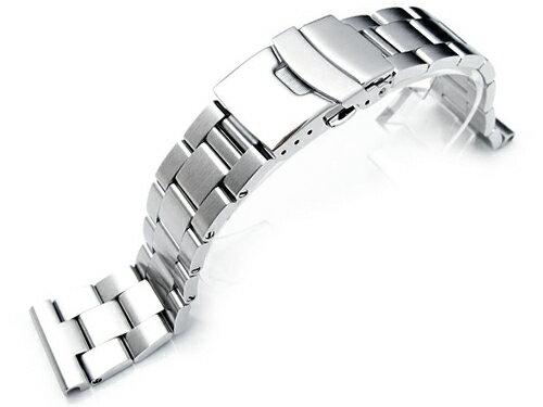 腕時計用アクセサリー, 腕時計用ベルト・バンド 21.5mm SEIKO Tuna SBBN011, SBBN013, SBBN025, SBBN029