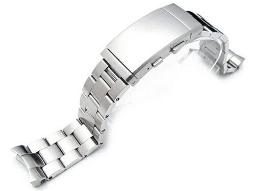 腕時計用アクセサリー, 腕時計用ベルト・バンド 22mm for SKX007, SKX009, SKX011