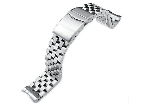 腕時計用アクセサリー, 腕時計用ベルト・バンド 20mm 2 V for MM300 SBDX001, SBDX003, SBDX012, SBDX017, SBDX021, SBDX023