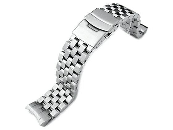 腕時計用アクセサリー, 腕時計用ベルト・バンド 20mm 2 for SUMO SBDC031, SBDC033, SBDC049, SBDC057, SBDC069, SBDC081, SBDC083, SBDC113, SBDC121