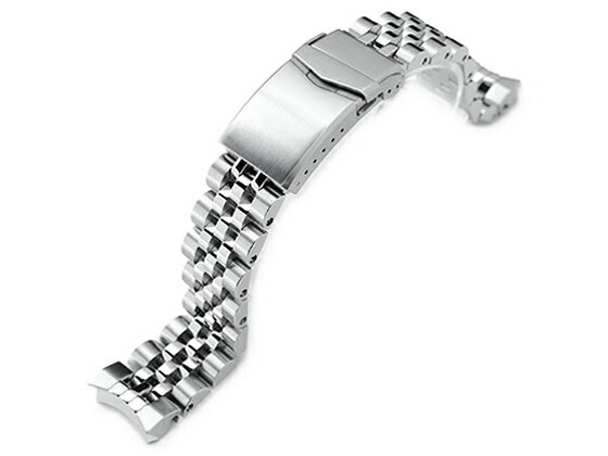 腕時計用アクセサリー, 腕時計用ベルト・バンド 20mm ANGUS V for SUMO SBDC031, SBDC033, SBDC049, SBDC057, SBDC069, SBDC081, SBDC083, SBDC113, SBDC121