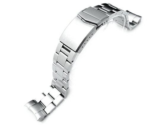 腕時計用アクセサリー, 腕時計用ベルト・バンド 20mm V for SUMO SBDC031, SBDC033, SBDC049, SBDC057, SBDC069, SBDC081, SBDC083, SBDC113, SBDC121