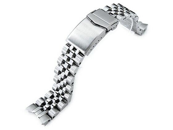 腕時計用アクセサリー, 腕時計用ベルト・バンド 20mm ANGUS V for Alpinist SBDC087, SBDC089, SBDC091, SBDC093, SBDC135, SBDC136, SBDC137, SBDC138