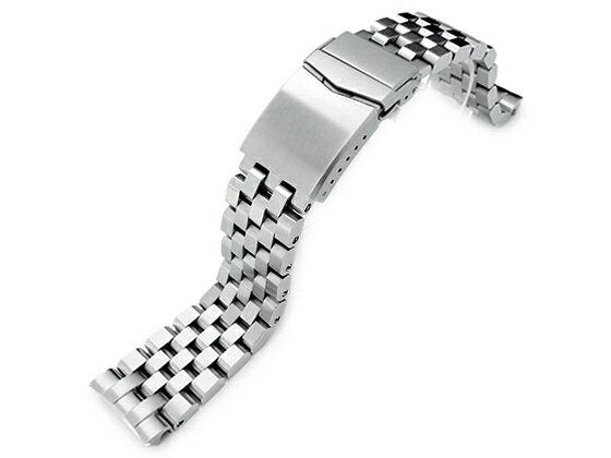 腕時計用アクセサリー, 腕時計用ベルト・バンド 22mm 2 V for SBDY017, SBDY031, SBDY047, SBDY049, SBDY051, SBDY063, SBDY079, SRP777, SRP779, SRPD21, SRPF77