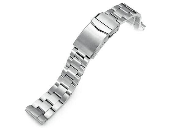 腕時計用アクセサリー, 腕時計用ベルト・バンド 20mm V for 62MAS SPB051, SPB053, SBDC051, SBDC053, SBDC055, SBDC077