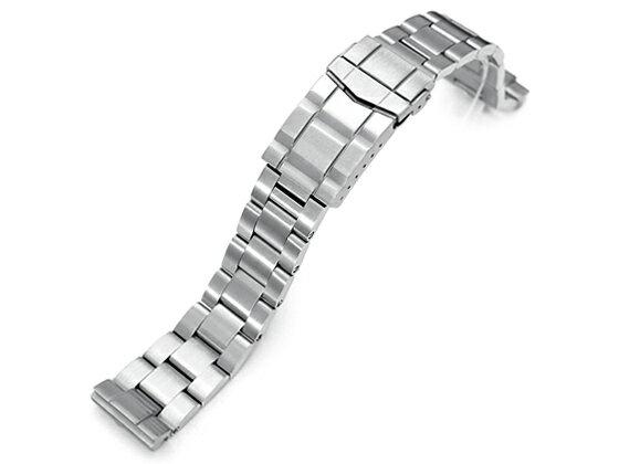 腕時計用アクセサリー, 腕時計用ベルト・バンド 20mm for 62MAS SPB051, SPB053, SBDC051, SBDC053, SBDC055, SBDC077