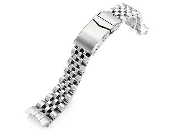 腕時計用アクセサリー, 腕時計用ベルト・バンド 20mm Angus V for TUDOR 79280, 79270, 79260