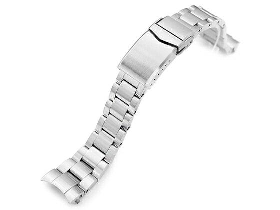 腕時計用アクセサリー, 腕時計用ベルト・バンド 20mm V for TUDOR 79280, 79270, 79260