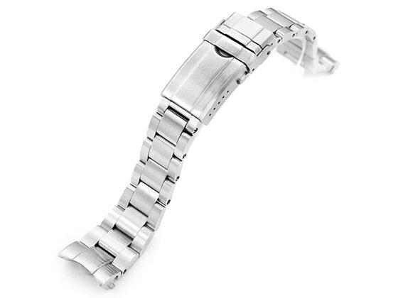腕時計用アクセサリー, 腕時計用ベルト・バンド 20mm for TUDOR 79280, 79270, 79260