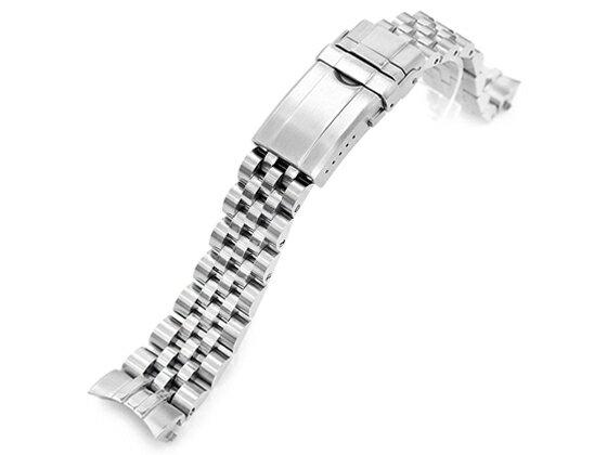 腕時計用アクセサリー, 腕時計用ベルト・バンド 20mm Angus for TUDOR 79280, 79270, 79260