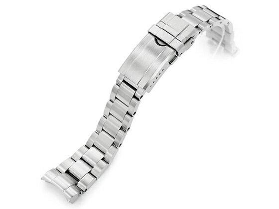 腕時計用アクセサリー, 腕時計用ベルト・バンド 20mm for 1680