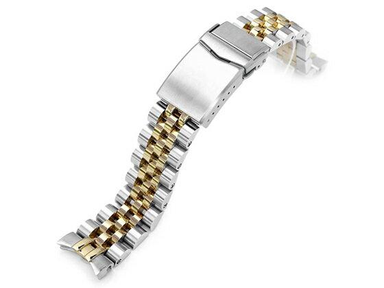 腕時計用アクセサリー, 腕時計用ベルト・バンド 20mm ANGUS IP V for Alpinist SBDC087, SBDC089, SBDC091, SBDC093, SBDC135, SBDC136, SBDC137, SBDC138