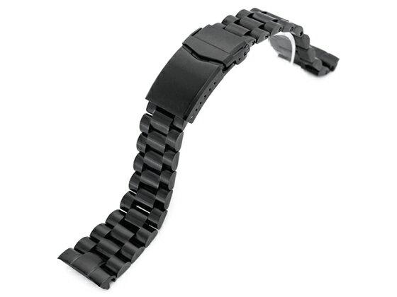 腕時計用アクセサリー, 腕時計用ベルト・バンド 22mm PVD V for SBDY027, SBDY041, SRPD45, SRPD46, SRPD48