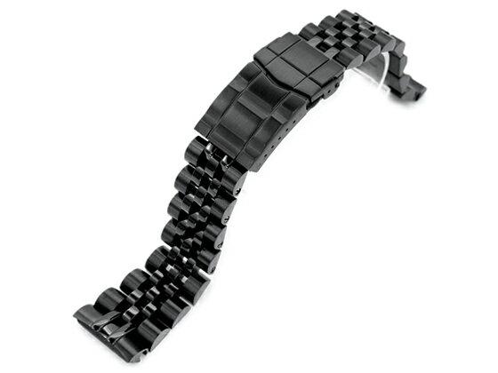 腕時計用アクセサリー, 腕時計用ベルト・バンド 22mm ANGUS PVD for SBDY027, SBDY041, SRPD45, SRPD46, SRPD48