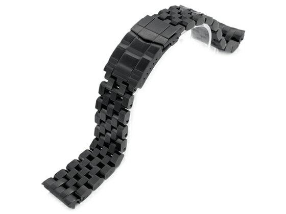 腕時計用アクセサリー, 腕時計用ベルト・バンド 22mm 2 PVD for SBDY027, SBDY041, SRPD45, SRPD46, SRPD48