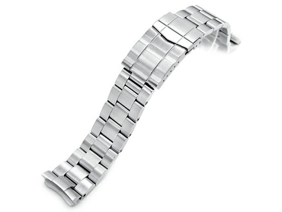 腕時計用アクセサリー, 腕時計用ベルト・バンド 22mm for SEIKO 6306, 6309