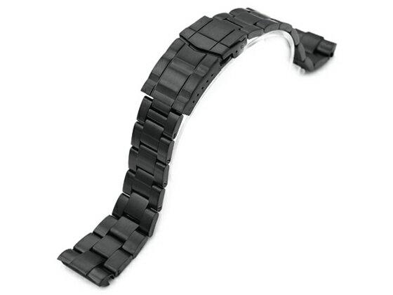 腕時計用アクセサリー, 腕時計用ベルト・バンド 22mm PVD for SBDY027, SBDY041, SRPD45, SRPD46, SRPD48