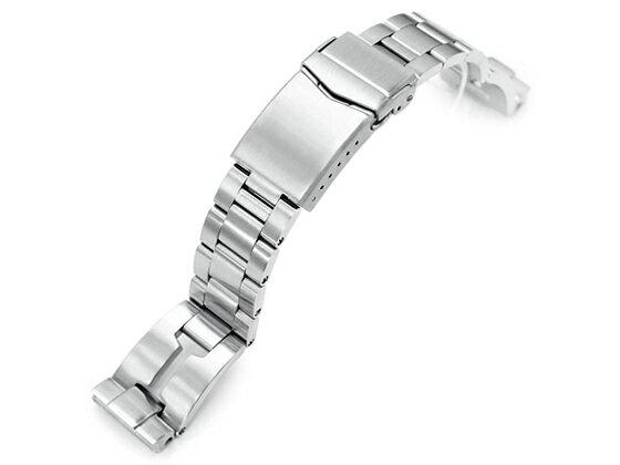 腕時計用アクセサリー, 腕時計用ベルト・バンド 20mm RAZOR V for 62MAS SPB051, SPB053, SBDC051, SBDC053, SBDC055, SBDC077