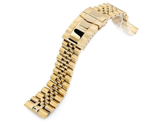 腕時計用アクセサリー, 腕時計用ベルト・バンド 22mm IP for SRPC44, SBDY027, SBDY041, SRPD45, SRPD46, SRPD48