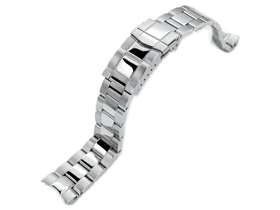 腕時計用アクセサリー, 腕時計用ベルト・バンド 20mm for MECHANICAL SARB033