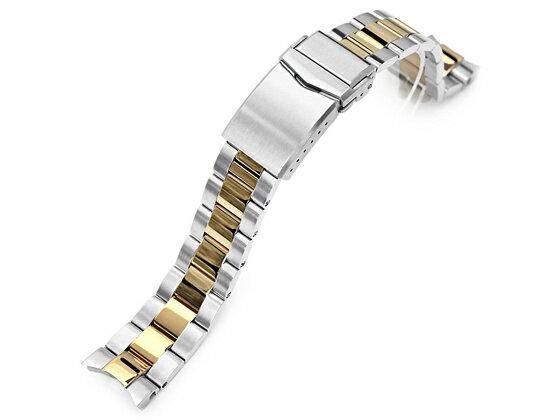 腕時計用アクセサリー, 腕時計用ベルト・バンド 20mm IP V for Alpinist SBDC087, SBDC089, SBDC091, SBDC093, SBDC135, SBDC136, SBDC137, SBDC138