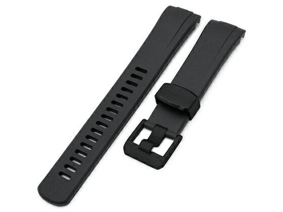 腕時計用アクセサリー, 腕時計用ベルト・バンド 22mm Crafter Blue NBR PVD for SBDY027, SBDY041, SRPD45, SRPD46, SRPD48