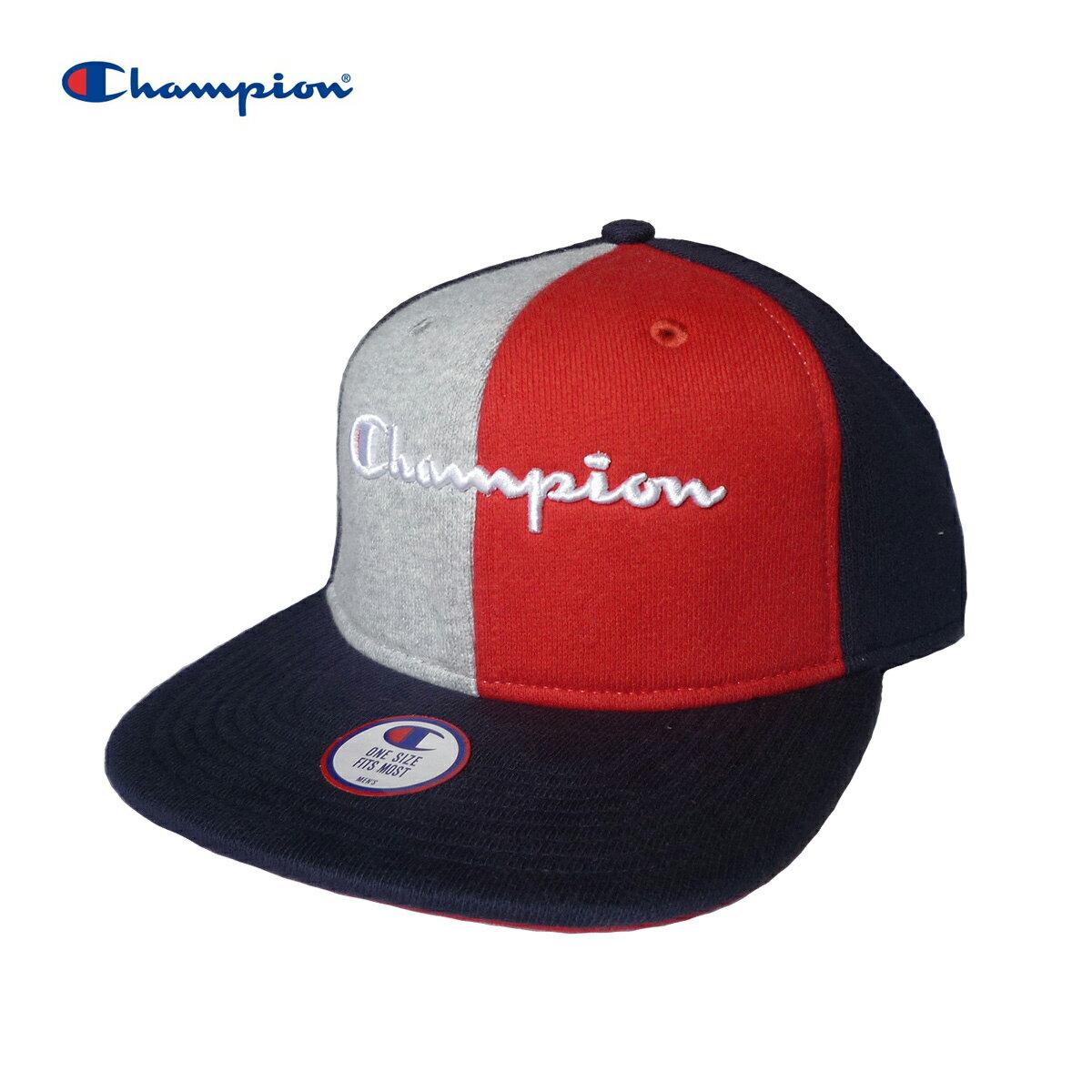 Champion LIFE リバースウィーブ ハット