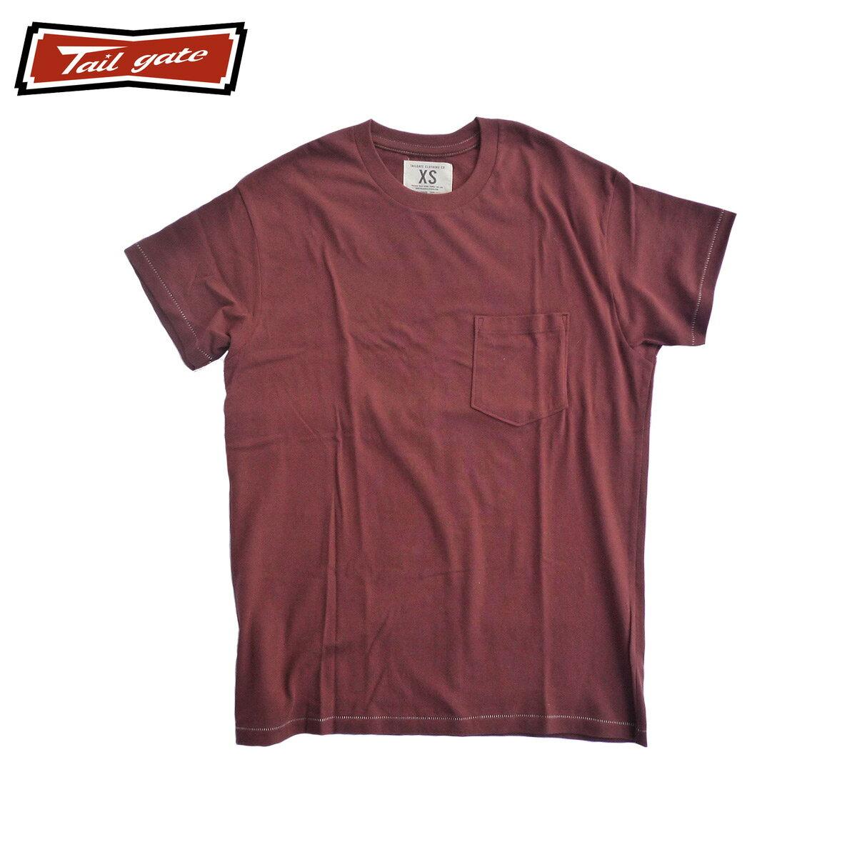 トップス, Tシャツ・カットソー  60OFFTAILGATE T XS-M T T T