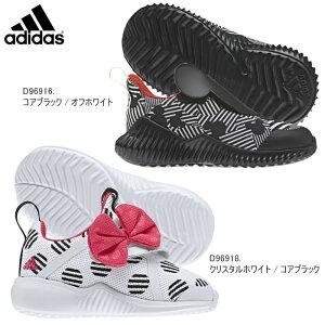 アディダス adidas キッズ スニーカー 子ども DISNEY FortaRun ミッキー&ミニー AC I D96916 D96918 子供靴 男の子 女の子用 通学 運動靴 運動会 かわいい おしゃれ 19SS