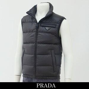 8c77be6c4dfb プラダ(PRADA) メンズダウン   通販・人気ランキング - 価格.com