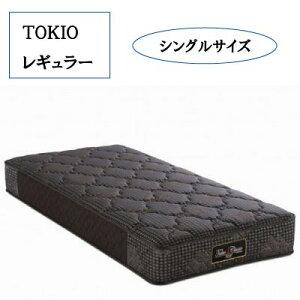 TOKIO レギュラー P6EL-KE No.687 シングル
