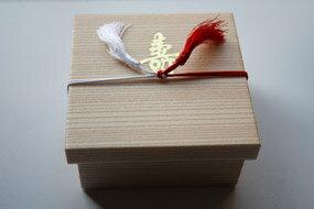 新発売!赤飯を入れる箱・紅白のゴム・セロファン(赤飯は、別売り)【お食い初め】【こどもの日】【端午の節句】