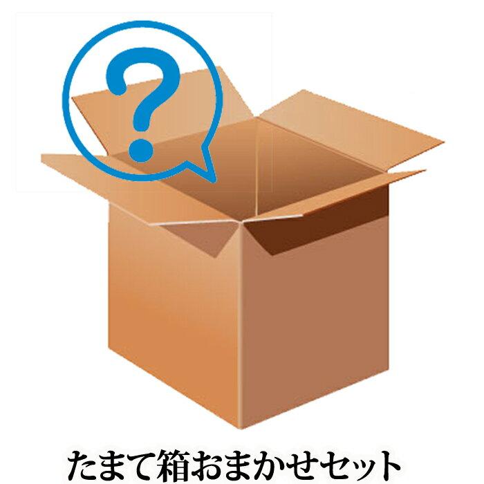 送料無料 たまて箱 おまかせ セット ( 冷凍 )( 干物 加工品 )【RCP】