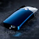 電子ライター プラズマライター アーク ライター USB充電...