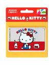 【送料無料】台湾お土産台湾 悠遊カード HELLO KITTY 台湾MRTカード( 復刻版 )