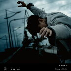 <予約>12月28日発売予定林俊傑(リン・ジュンジエ/JJ)「偉大的渺小」CD【Inner盤】