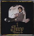 日本全国送料一律324円!周杰倫(ジェイ・チョウ)「哎呦,不錯哦」CD精裝版