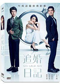 アジア・韓国, その他 3))DVD