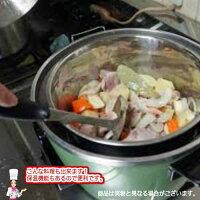 人気台湾の電鍋万能炊飯器中サイズ10人用グリーン色蒸し煮る温める調理道具アジアン雑貨台湾旅行おすすめお土産