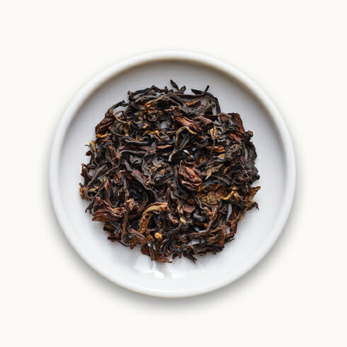 【Mug&Pot】東方美人茶(ティーバッグ・2g×10P)