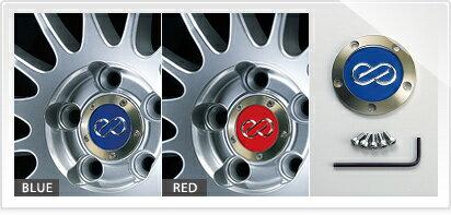 タイヤ・ホイール, ホイール ENKEI RSM9GTC01RS05RPF1 type IIRP05RPF119RP03RSM