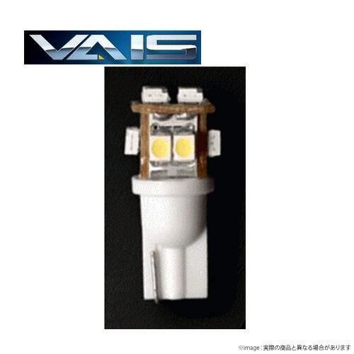 ライト・ランプ, ヘッドライト - CE.NZE.ZZE12 VAIS() LED 2 T10 12LED